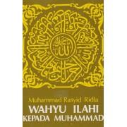 Wahyu Ilahi kepada Muhammad