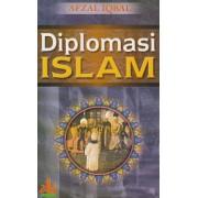Diplomasi Islam