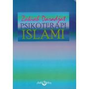 Psikoterapi Islam
