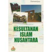 Kesultanan Islam Nusantara