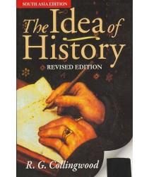 The Idea of History