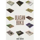 Ulasan Buku (ITBM)
