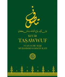 Kitab Tasawwuf