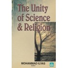 The Unity of Science & Religion