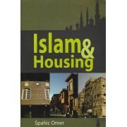 Islam & Housing