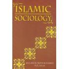 Islamic Sociology