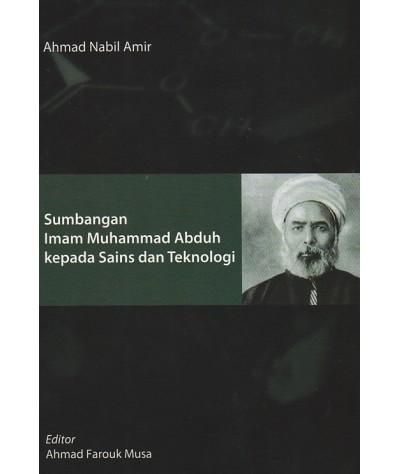 Sumbangan Imam Muhammad Abduh kepada Sains dan Teknologi
