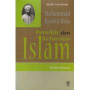 Muhammad Rashid Rida: Pemikir dan Reformis Islam