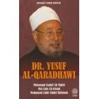 Biografi Tokoh Dakwah: Dr. Yusuf Al-Qaradhawi