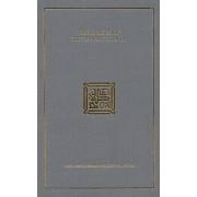 The Origin of the Malay Sha'ir