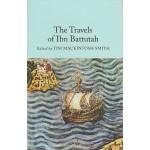 The Travels of Ibn Battutah