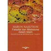 Falsafat dan Mistisisme dalam Islam