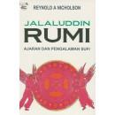 Jalaluddin Rumi: Ajaran dan Pengalaman Sufi