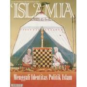 Islamia : Menggali Identitas Politik Islam (Vol.V No.2 2009)