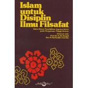 Islam untuk Disiplin Ilmu Filsafat
