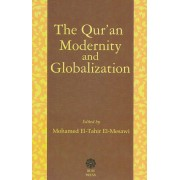 The Qur'an Modernity and Globalization