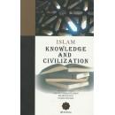 Islam: Knowledge and Civilization