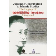 Japanese Contribution to Islamic Studies