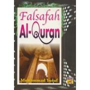 Falsafah Al-Quran
