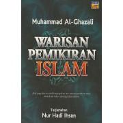 Warisan Pemikiran Islam