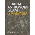 Sejarah Astronomi Islam di Malaysia