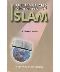 Influence and Impression of Islam