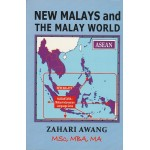 New Malays and The Malay World