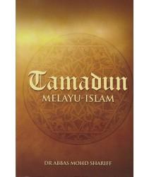 Tamadun Melayu-Islam
