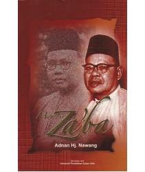 Memoir Za'ba