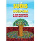 Dari Subis ke Bologna: Guru Malaysia Mengubah Dunia