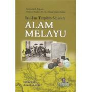 Isu-Isu Terpilih Sejarah Alam Melayu