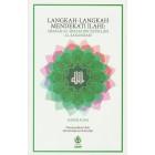 Langkah-Langkah Mendekati Ilahi: Sharah al-Hikam Ibn Ataillah al-Sakandari