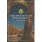 Retrospektif al-Risalah: Falsafah Tarbiah Islam di sisi Ibn Abi Zayd al-Qayrawani