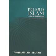 Polemik Islam & Dasar Pemerintahan
