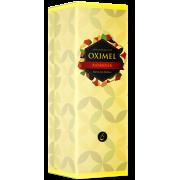 Minuman Organik Oximel