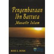 Pengembaraan Ibn Battuta: Musafir Islam