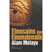 Etnosains Dan Etnomatematik Alam Melayu