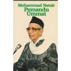 Mohammad Natsir Pemandu Umat