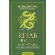 Kitab Belut Nusantara