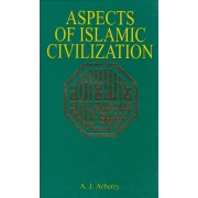 Aspects Of Islamic Civilization