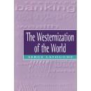 The Westernization Of The World