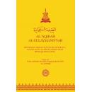 'Aqidah al-Sulaymaniyyah: Ringkasan Pohon Agama