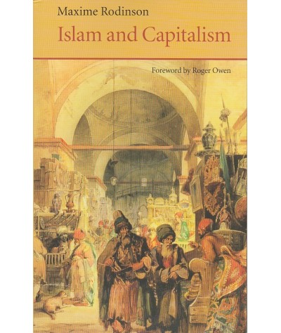 Islam and Capitalism