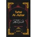 Tafsir al-Azhar (10 Jilid)