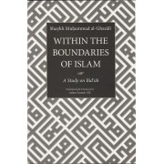 Within the Boundaries of Islam: A Study on Bid'ah