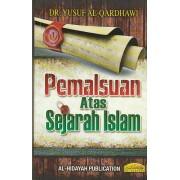 Pemalsuan Atas Sejarah Islam