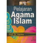 Pelajaran Agama Islam