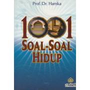 1001 Soal-Soal Hidup