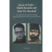 Facets of Faith – Malek Bennabi and Abul A'la Maudud