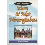 Islam & Adat Minangkabau
